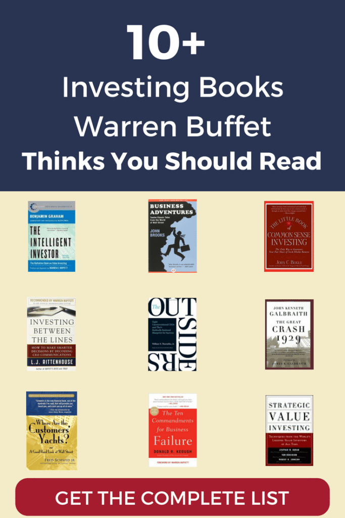 warren buffett essay book Buy a cheap copy of the essays of warren buffett: lessons book by warren buffett buffett, the bard of omaha, is a genuine american folk hero, if folk heroes are allowed to build fortunes worth upward of $15 billion.