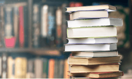 Best Business Books of all Time As Voted By 100 Famous CEOs & Entrepreneurs