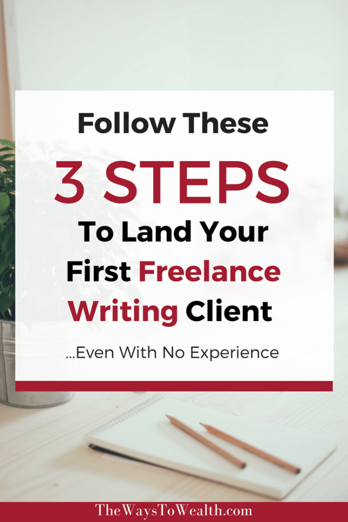 freelance writing jobs for beginners When you're just beginning, you'll be on a constant hunt for freelance writing jobs let's consider some popular ways to can find freelance writing jobs for beginners and get your career off the ground.
