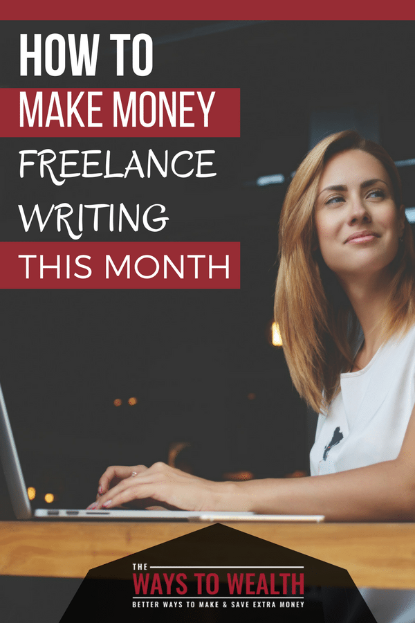freelance writing jobs for beginners 3 steps to get your first job with no experience. Black Bedroom Furniture Sets. Home Design Ideas