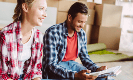 Assets To Buy In Your 20s: Smart Financial Moves For Millennials
