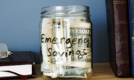 Emergency Fund: Why You Need It (+ How To Build It Quickly)