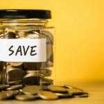 How To Save Money: 100 Tips To Save Faster Than You Thought Possible