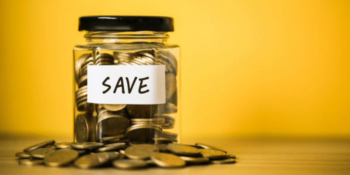 How To Save Money: 100 Tips To Save Money Fast