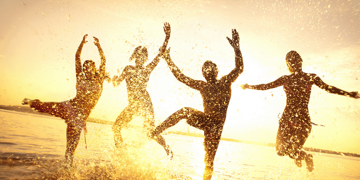 Five Ways Money Can Make You Happier — As Proven by Science
