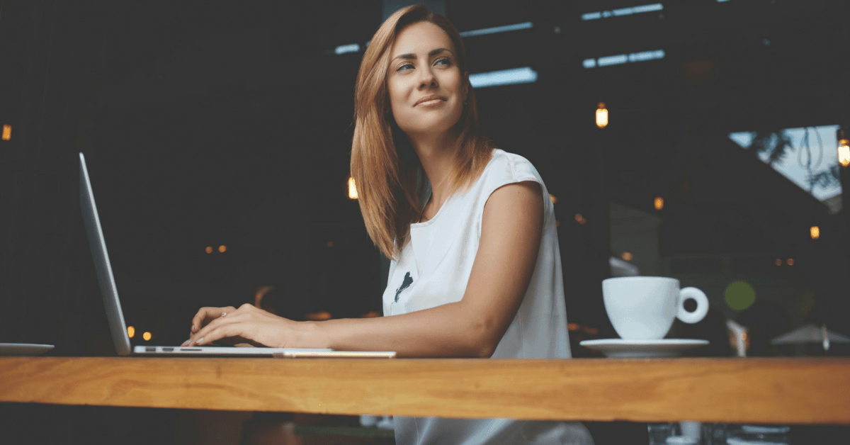 how to make money at 18 without a job