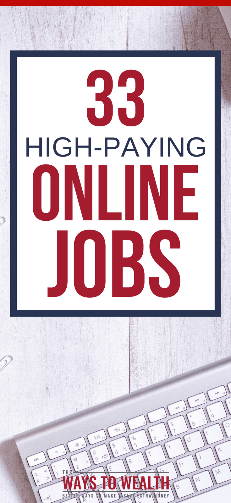 simple online jobs for college students