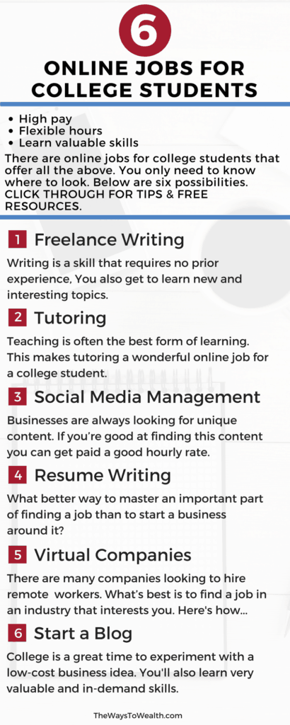 best investment for college students freelance writing for college students autistic brother college ...