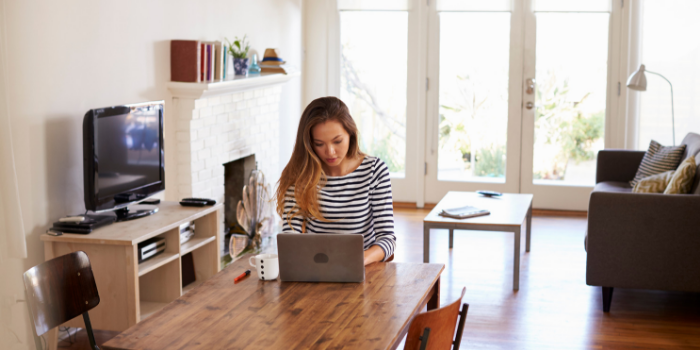 33 Legit Online Jobs Where You Can Earn Over $50,000 Working From Home