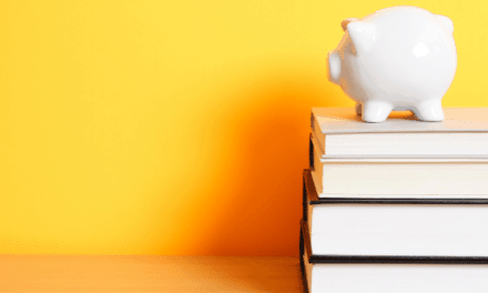 Should You Pay Off Your Student Loans With a 401K?