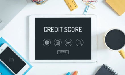 Credit Sesame Review: 7 Habits Of People With A 800+ Credit Score