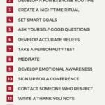 20+ Self improvement ideas. Upgrade your life today... personal development exercises   personal development tips   self improvement personal development   self improvement challenge   self improvement ideas