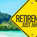 3 Free Financial Independence Calculators for Tracking Early Retirement