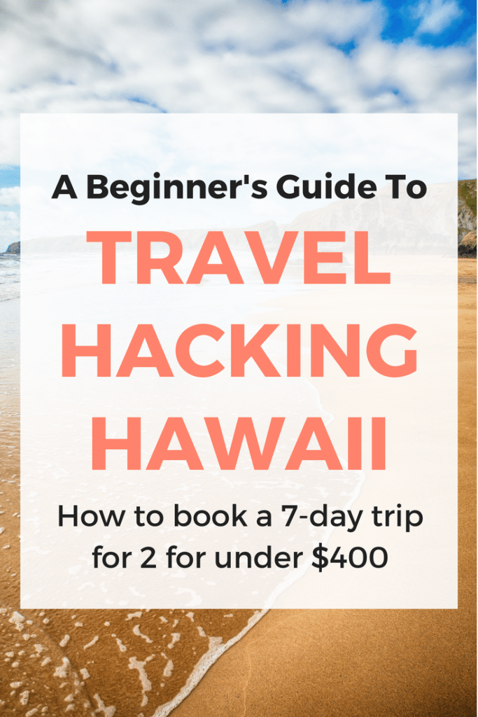 Travel Hacking Resources - Chris Guillebeau