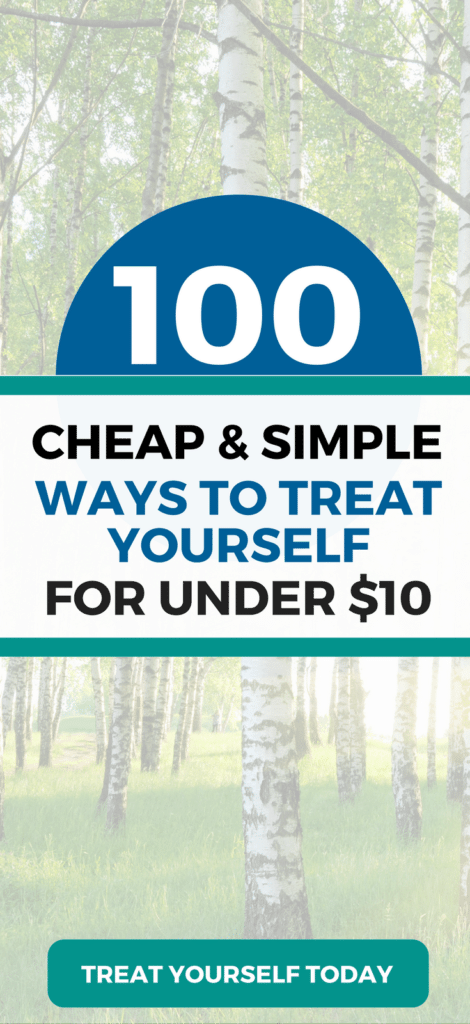 Practice self care, relax, and de-stress with these 100 frugal ideas. Rejuvenation yourself physically, emotionally, and spiritually. frugal things to do | self care ideas | self care tips | self care ideas activities |   #selfcaretips #frugaliving #selfcare