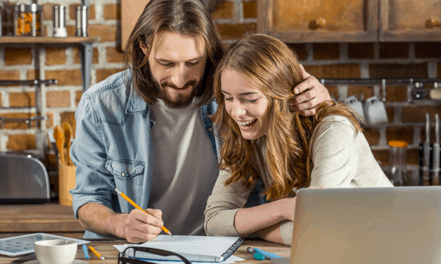 Annual Financial Checklist: 24 Simple Ways to Optimize Your Finances