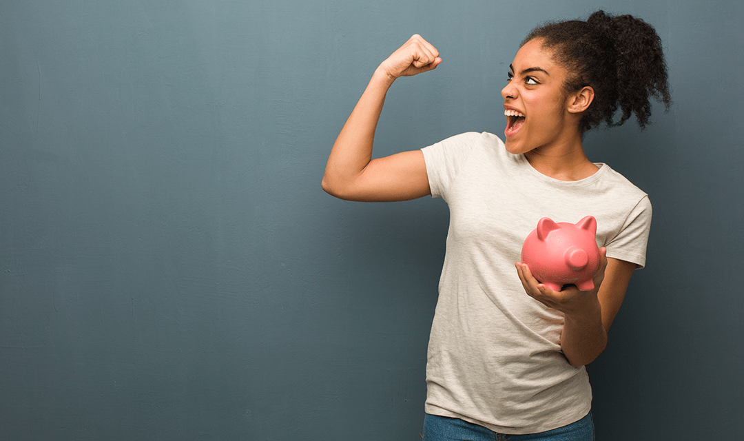 8 Money Saving Challenges to Whip Your Finances Into Shape