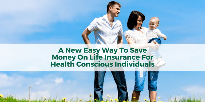Health IQ Life Insurance Review: Life Insurance For Health Conscious People