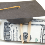 How to Pay Off Student Loans Fast in 2019