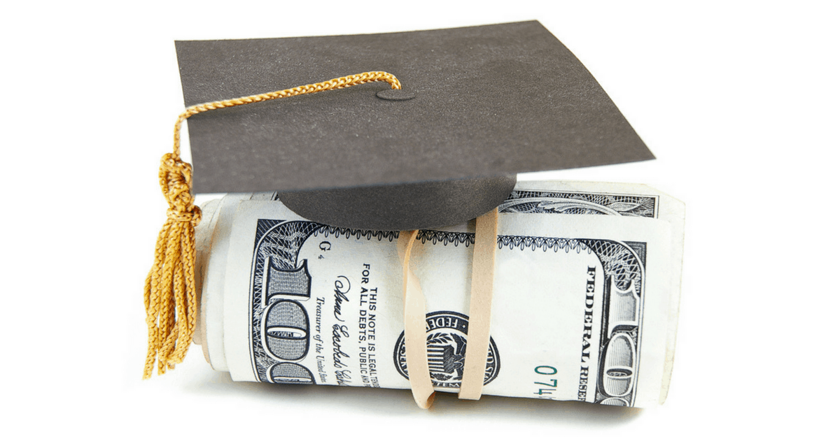 how to pay off your student loans really fast  5 powerful tips
