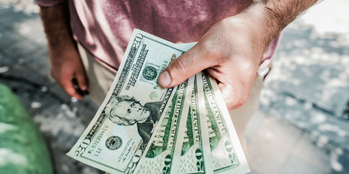 17 Money Hacks You Need To Know