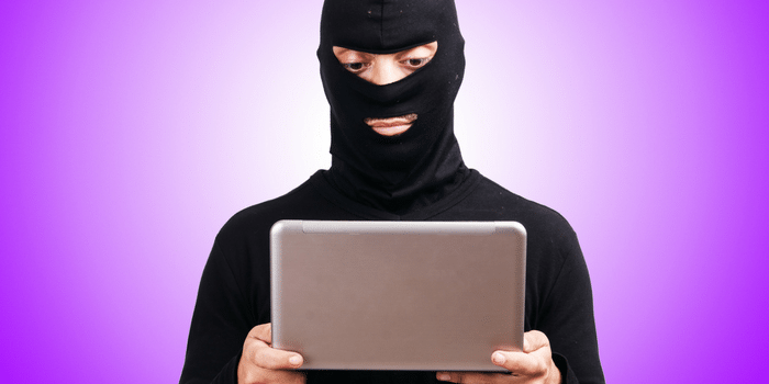 How to Prevent Identity Theft: 5 Easy Steps To Take Today