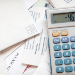 Personal Loans For Debt Consolidation: Pros, Cons, & When It Makes Sense