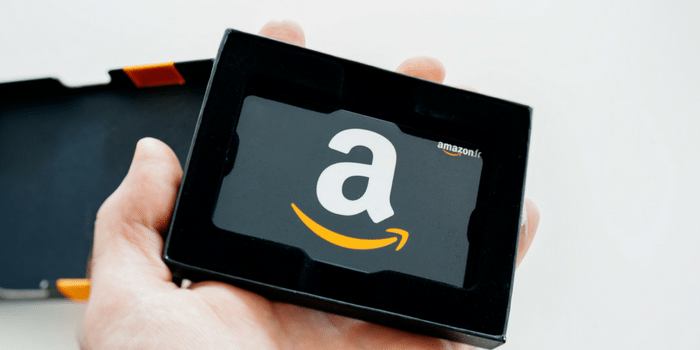 The 20 Best Ways To Earn Free Amazon Gift Cards in 2018