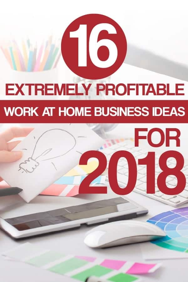 16 hottest small scale business ideas of 2018 see what s working