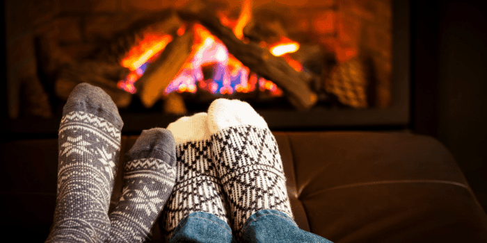 80 Things To Do On A No Spend Weekend In Winter