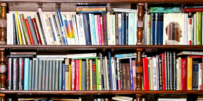Best Investing Books of All Time: As Voted By 24 Top Investors & Institutions