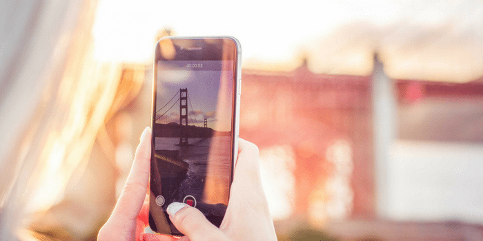 7 Ways To Get Paid To Take Pictures With Your Phone