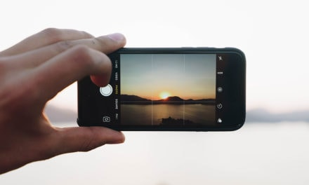 Get Paid To Take Pictures With Your Phone – 20 Ways That Work