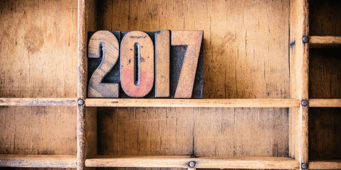 Top 50 Money Management Posts Of 2017