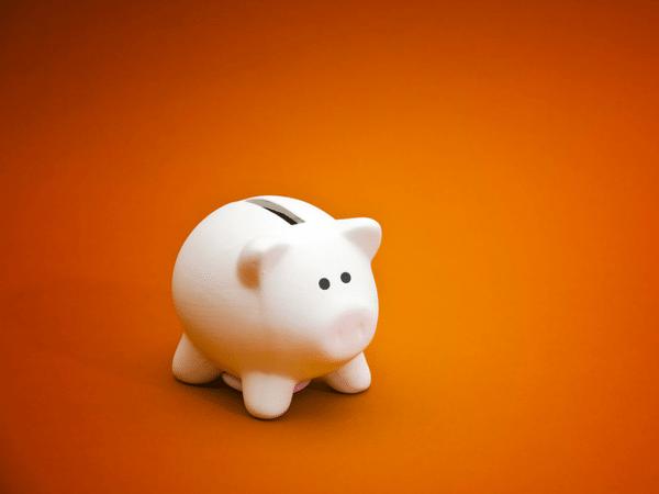 Saving & Budget