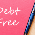 7 Habits of Debt Free Families: Live the Debt Free Lifestyle
