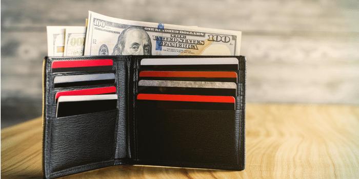 Top Bonus Offers: Best Credit Cards, Apps, & More (June 2018)
