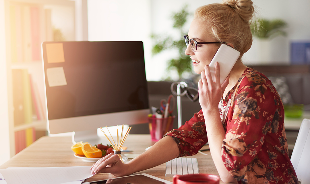 Virtual Assistant Training — The Skills You Need (and How to Build Them)