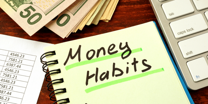 10 Tiny Frugal Habits That Will Make A Big Difference In Your Life