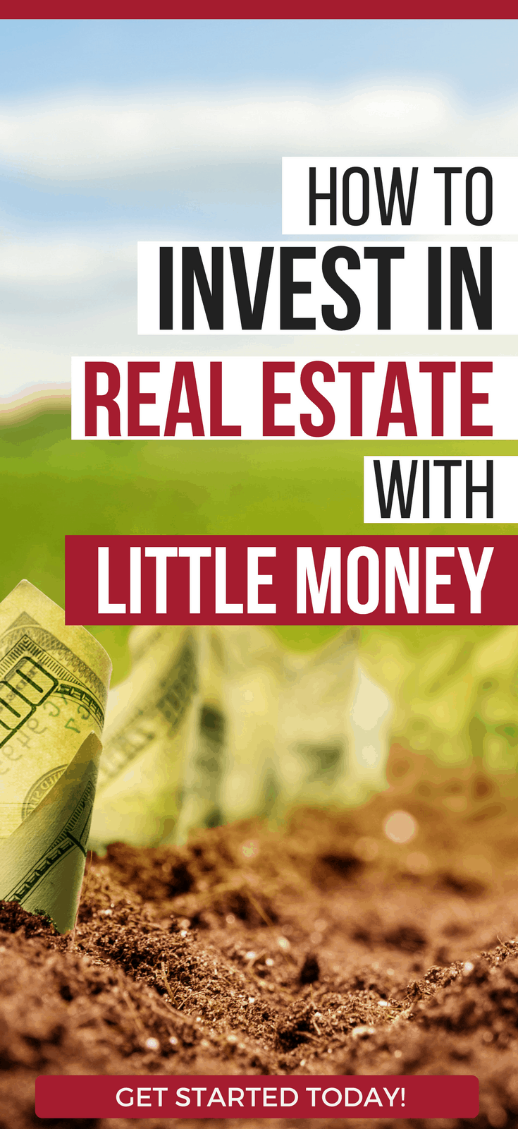 PeerStreet Review: How It Works, Minimum Investment, & More  Get Started Investing In Real Estate With Little Money  peerstreet | real estate investing | crowdfunding real estate | investing in real estate notes  #thewaystowealth #investing #realestate #peerstreet