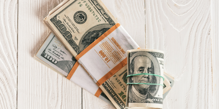 How To Save $10,000 (or More) in a Year