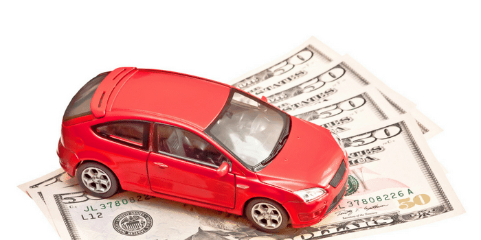 An Easy Hack For Saving Money On Car Rentals