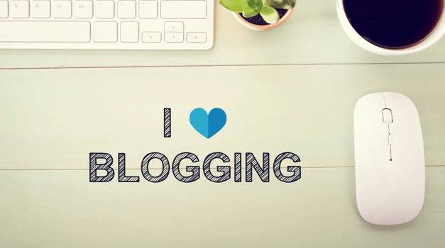 April 2018 Blog Income Report: How I Made $3,068 Blogging In April