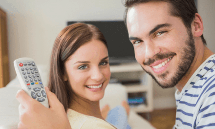 7 Ways to Get Paid to Watch Videos Online