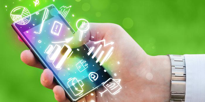 Personal Capital vs. Mint App Review: A Financial Planner's 2018 Comparison