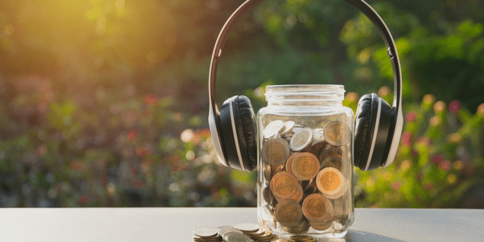 Save Money Fast: 12 Money Saving Tips That Take Five Minutes or Less