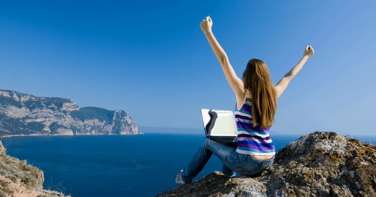 6 Things You Absolutely Need To Know Before You Start Travel Hacking