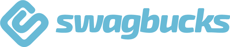 30 money making websites that have an a rating with the bbb logo swagbucks malvernweather Choice Image