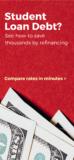 lendkey review pin red