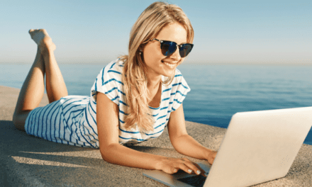 19 Fun & Creative Ways to Make Money Quickly Online